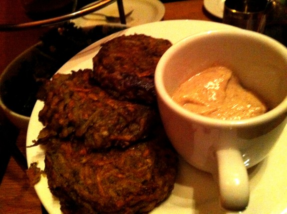 root-vegetable-latkes-e1330121324582.jpg