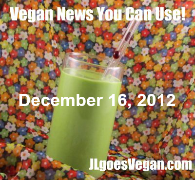 Post image for TODAY: Neat Market (Vegan Shop-Up) in Denver + Vegan News You Can Use (12/16/12)