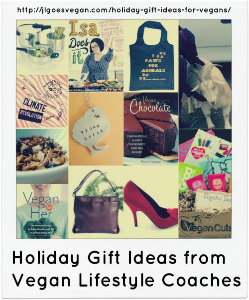 Gift Ideas For Vegetarians – Gift Ftempo