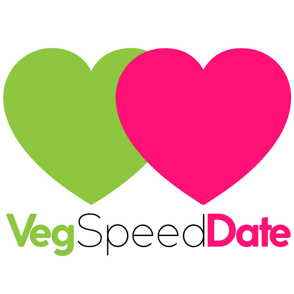 Easy Vegan Ep 120: Veg Speed Dating is coming to your city!